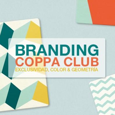 branding-identidad-marca-corporativa-logotipo-00