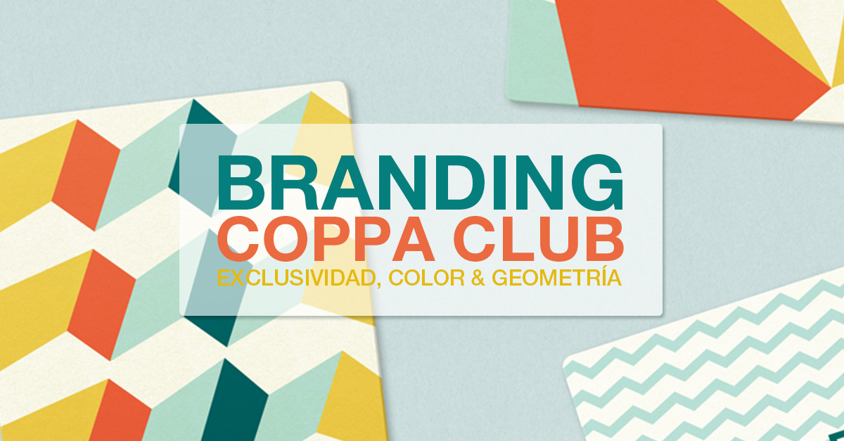 branding-identidad-marca-corporativa-logotipo