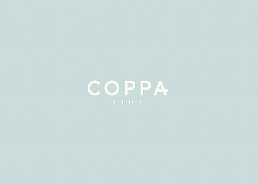 branding-identidad-marca-visual-diseno-grafico-logotipo-coppa-club-02