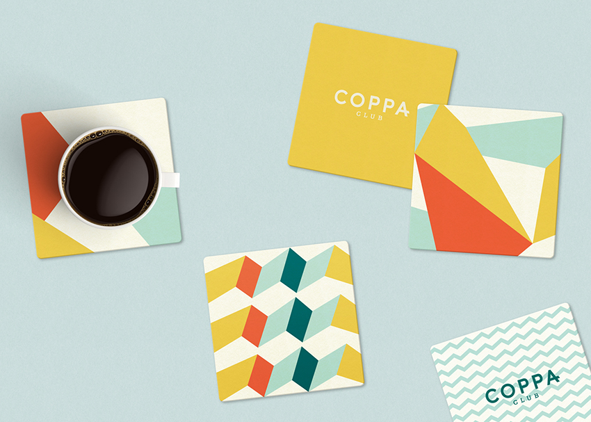 branding-identidad-marca-visual-diseno-grafico-logotipo-coppa-club-04