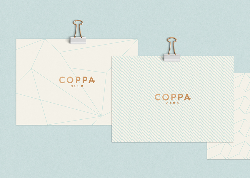 branding-identidad-marca-visual-diseno-grafico-logotipo-coppa-club-08