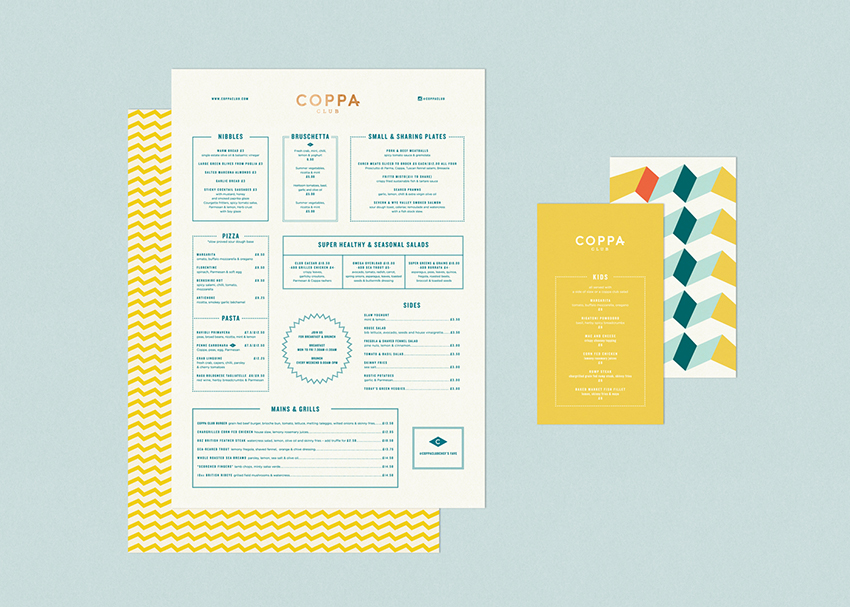 branding-identidad-marca-visual-diseno-grafico-logotipo-coppa-club-11