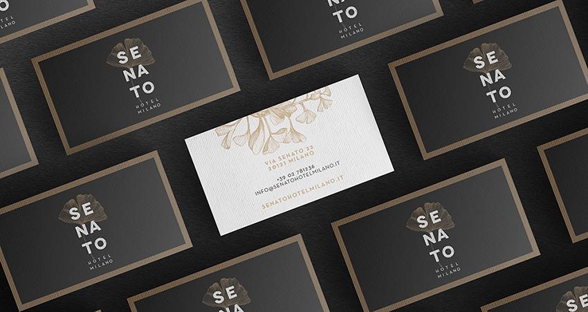 branding-italiano-logotipo-diseno-grafico-imagen-corporativa-senato-hotel-01