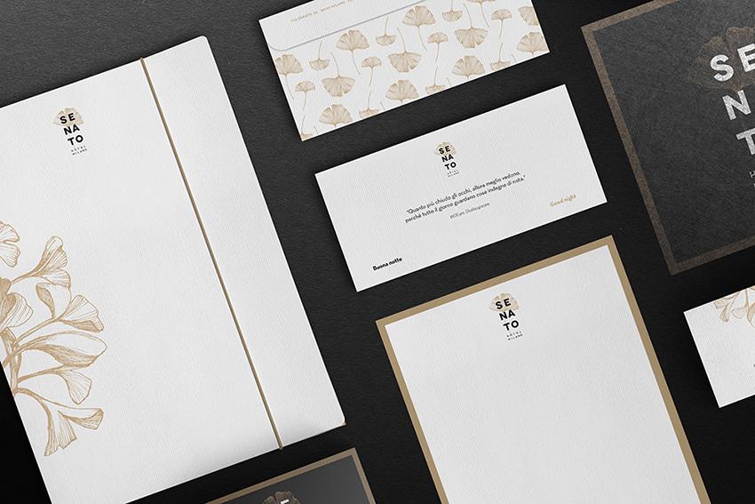 branding-italiano-logotipo-diseno-grafico-imagen-corporativa-senato-hotel-02