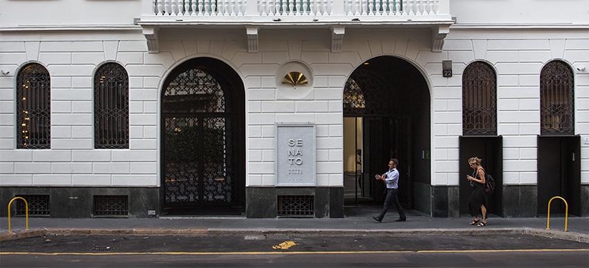 branding-italiano-logotipo-diseno-grafico-imagen-corporativa-senato-hotel-03