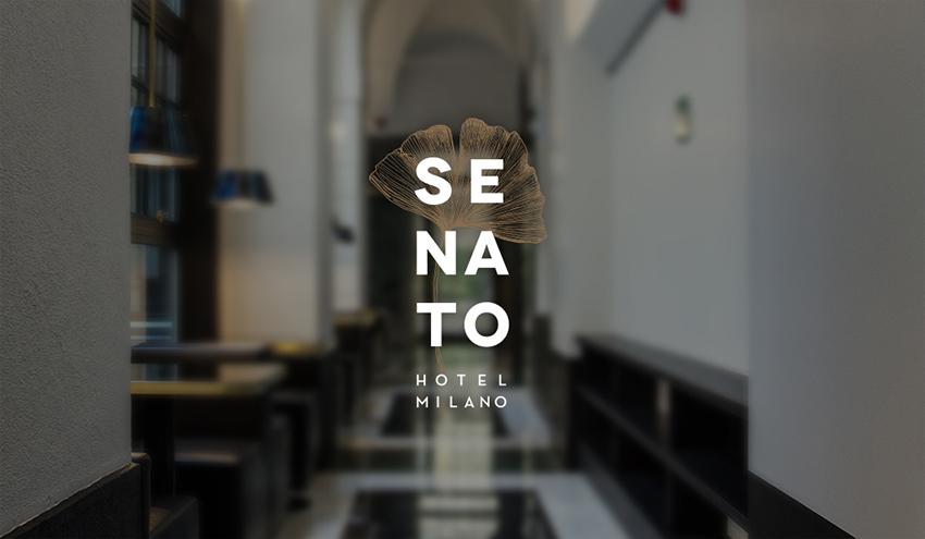branding-italiano-logotipo-diseno-grafico-imagen-corporativa-senato-hotel-04
