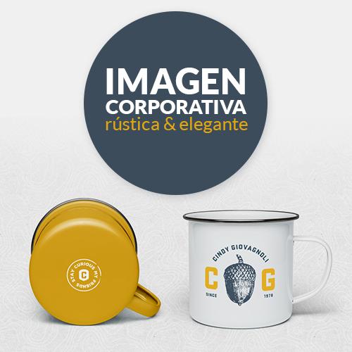 imagen-corporativa-rustica-elegante-identidad-corporativa-00