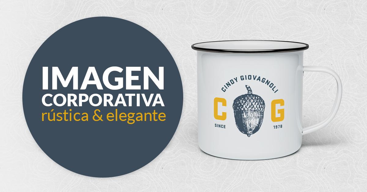 imagen-corporativa-rustica-elegante-identidad-corporativa