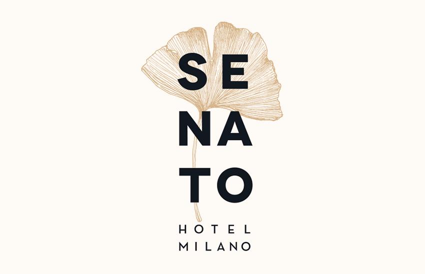 logotipo-hotel-milano-senato-imagen-marca-identidada-visual-diseno-grafico