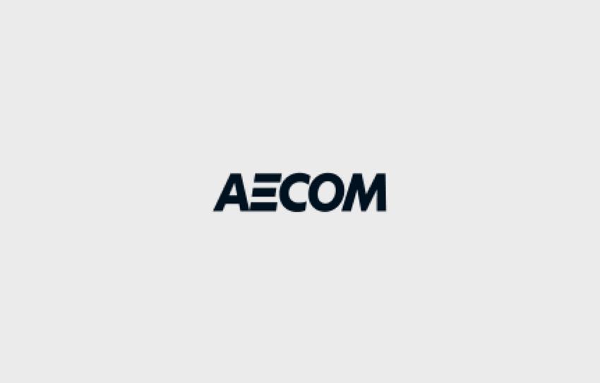 logotipos-arquitectos-estudios-arquitectura-identidad-marca-010
