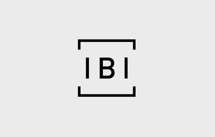 logotipos-arquitectos-estudios-arquitectura-identidad-marca-04