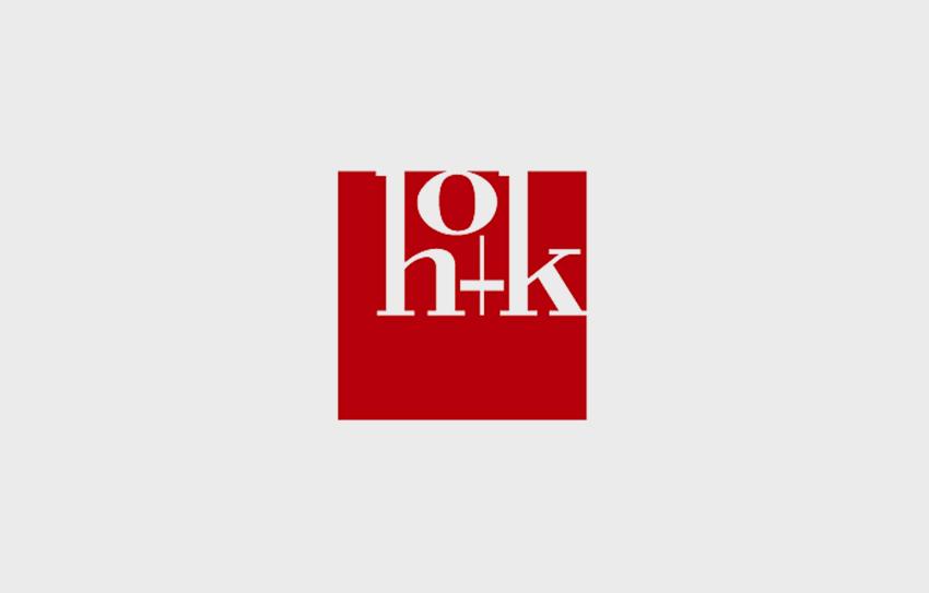 logotipos-arquitectos-estudios-arquitectura-identidad-marca-05