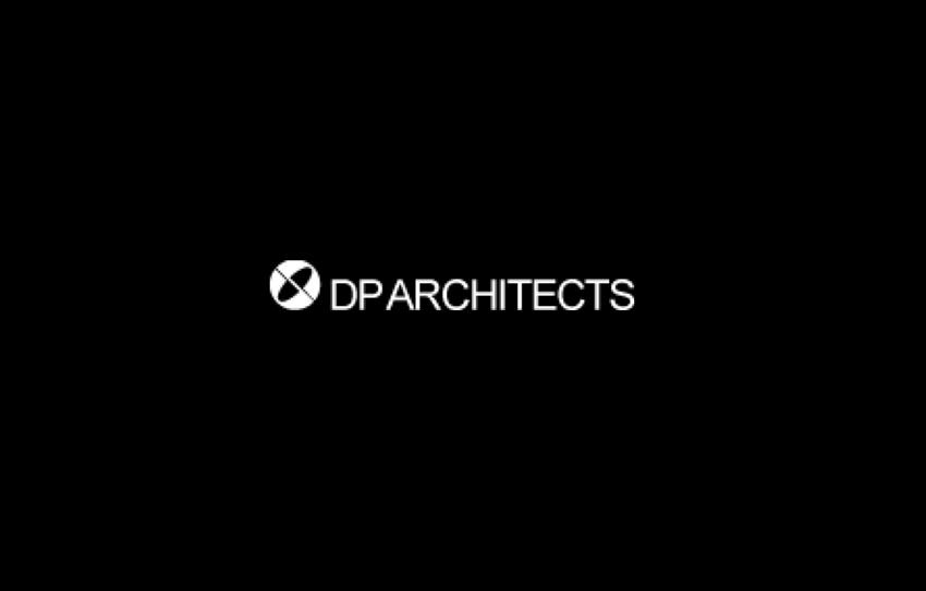logotipos-arquitectos-estudios-arquitectura-identidad-marca-07