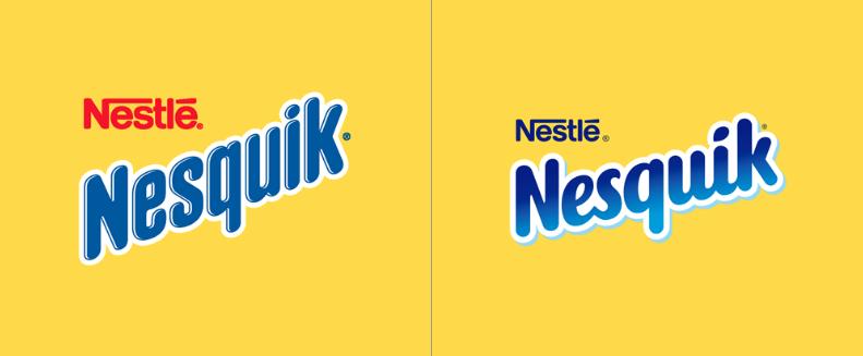 01-nuevo-logotipo-nesquik