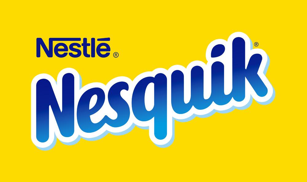 02-logotipo-nesquik