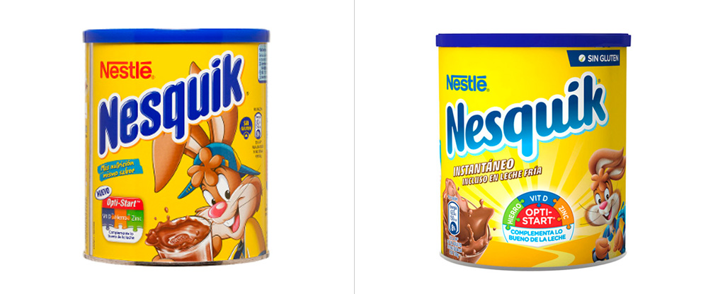 05-comparacion-packaging-nesquik-antes-despues