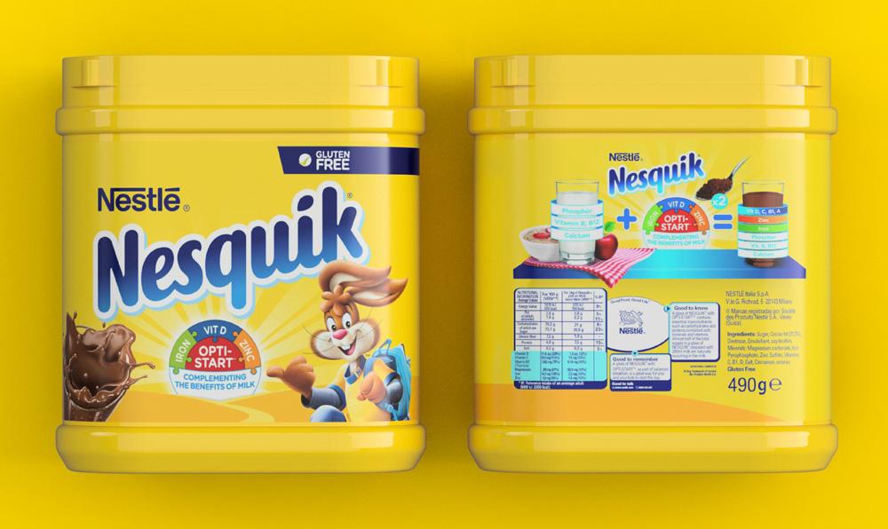 07-nuevo-packaging-nesquik