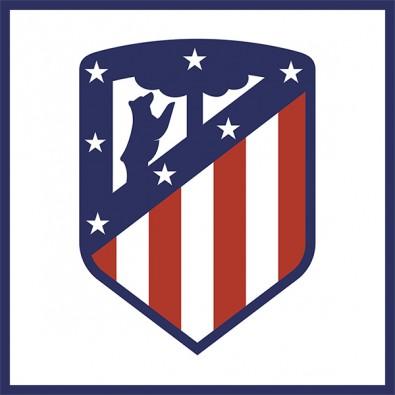 nuevo-logotipo-madrid-atletico