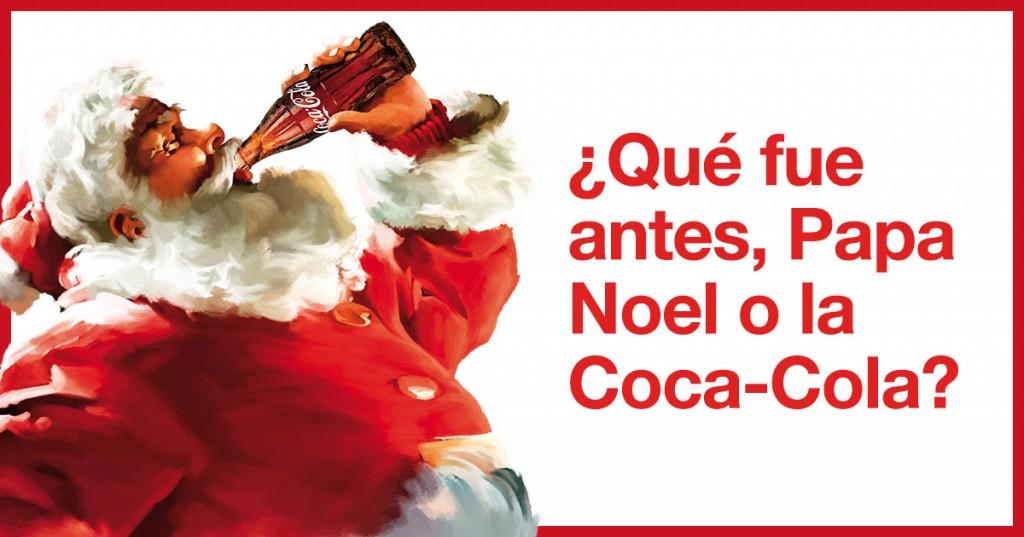 papa-noel-coca-cola-ilustracion