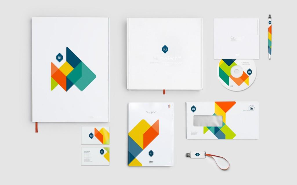 1 diseño identidad corporativa