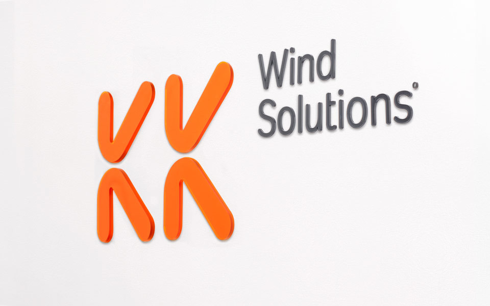 logo KK wind solutions