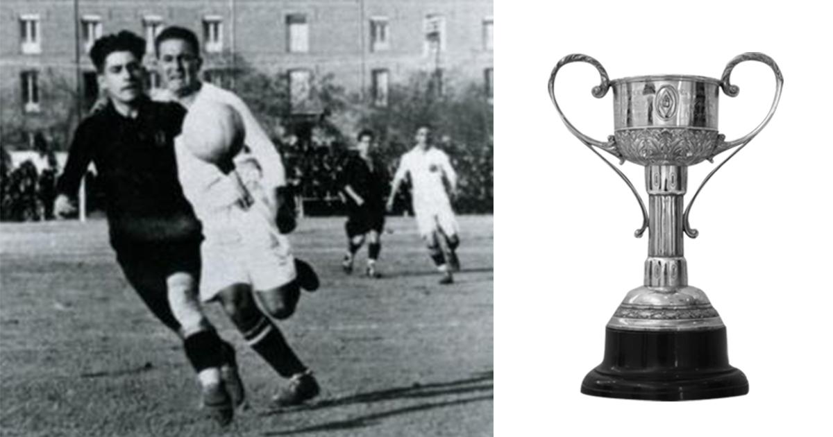 copa-españa-real madrid-1908-1920