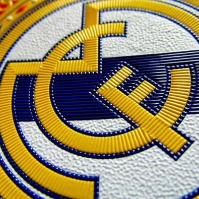 escudo-real madrid-2015