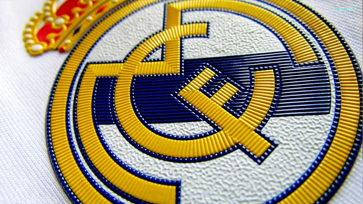 escudo-real madrid-2015