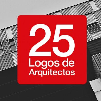 25-logos-arquitectos-johnappleman-madrid