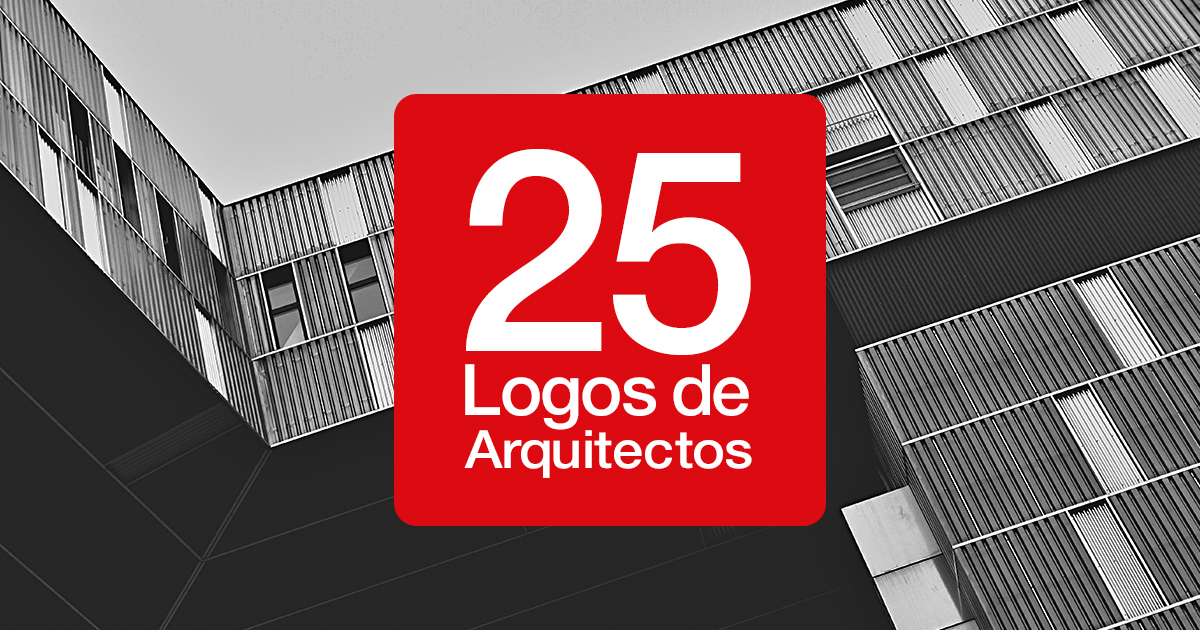 25-logos-arquitectos-johnappleman-madrid