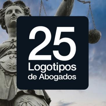25-logotipos-de-abogados-02