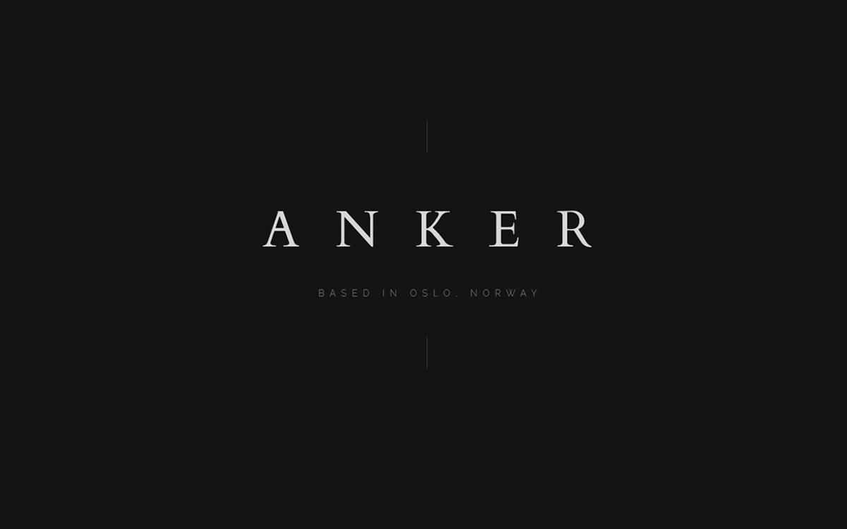 logotipo-arquitectura-anker