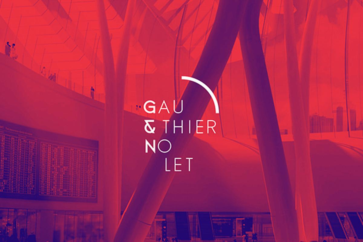 logotipo-arquitectura-gauthier-nolet