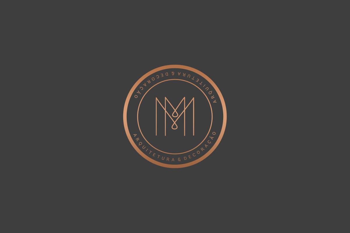 logotipo-arquitectura-mariana-tromen-haiduk