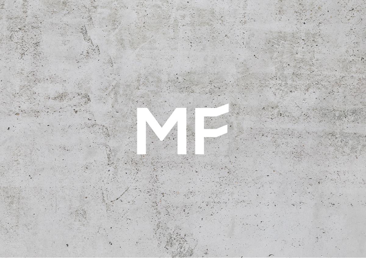 logotipo-arquitectura-miha-fujs