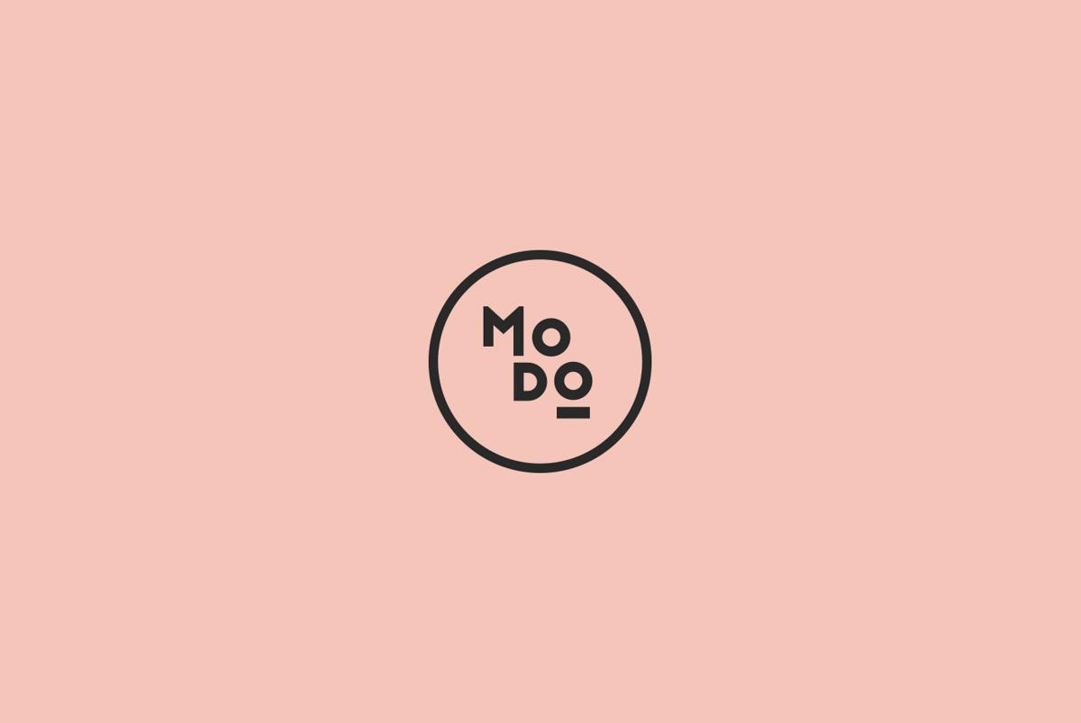 logotipo-arquitectura-modo