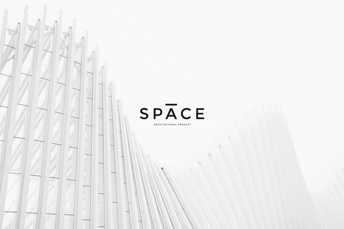 logotipo-arquitectura-space