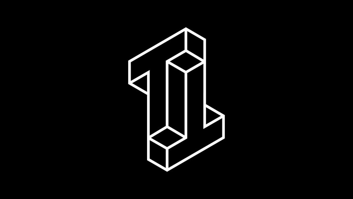 logotipo-arquitectura-tatiana-tavares