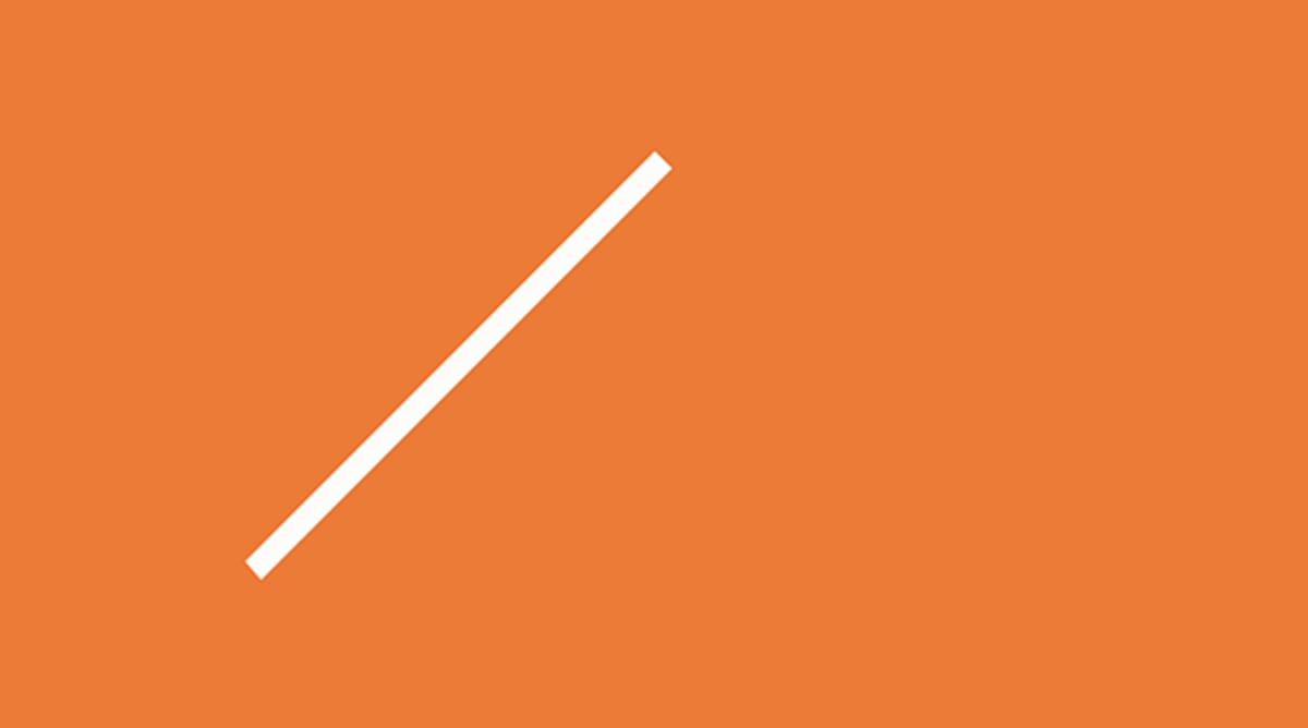 logotipos-arquitectos-hz