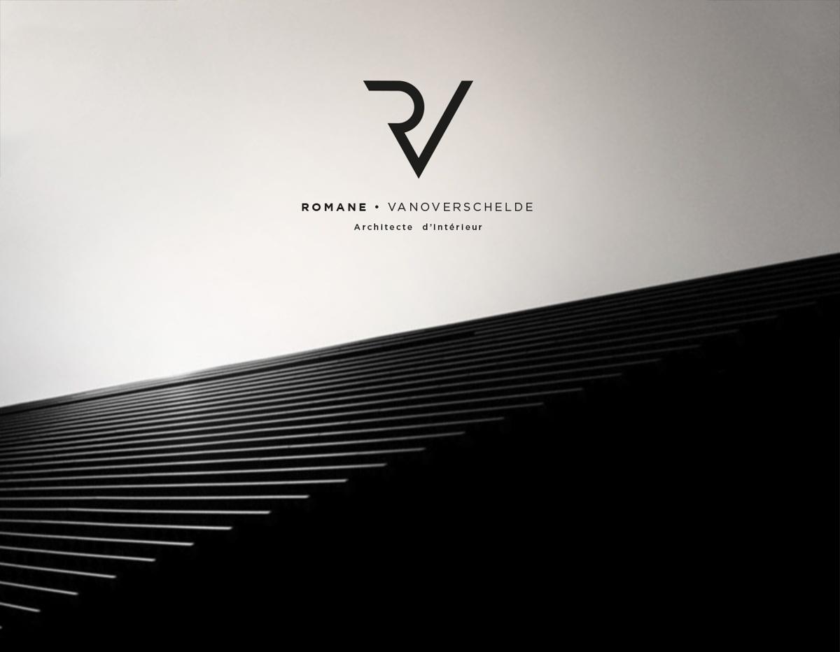 logotipos-arquitectos-romane-vanoverschelde
