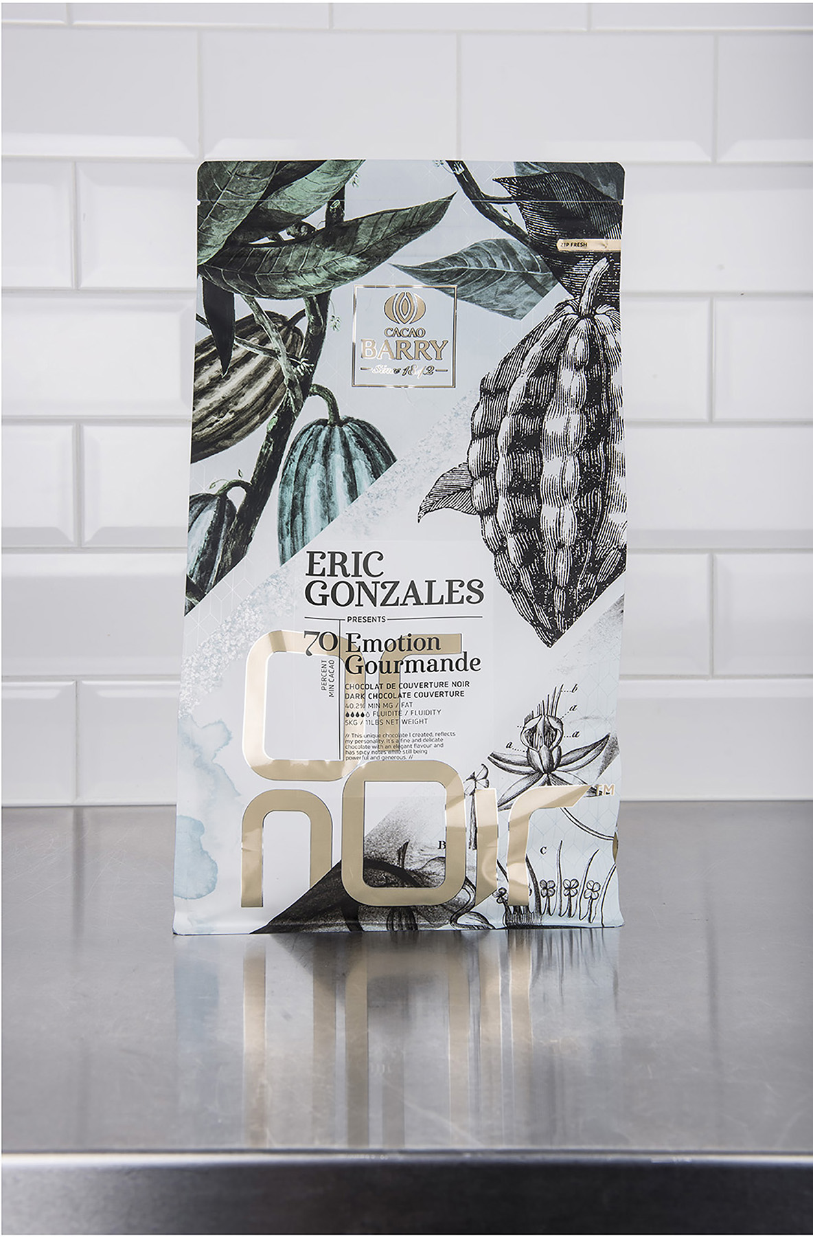 cacao-barry-diseno-packaging-agencias-diseno