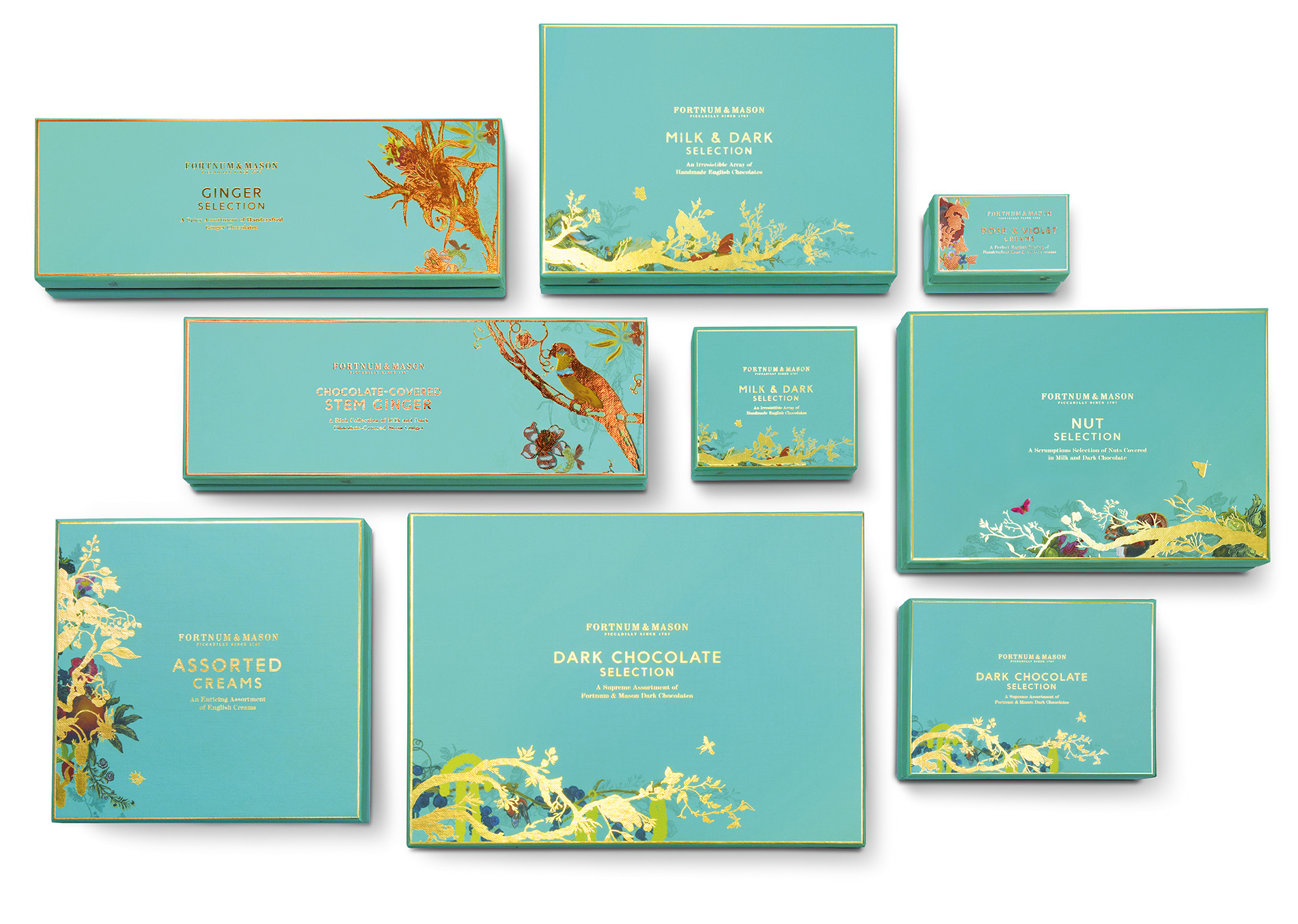 fortnum-chocolat-diseno-packaging-agencias-diseno