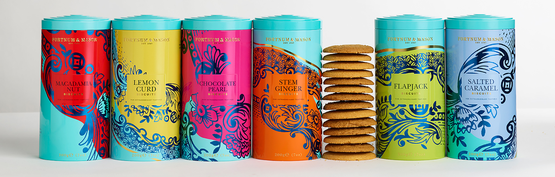 fortnum-diseno-packaging-agencias-diseno
