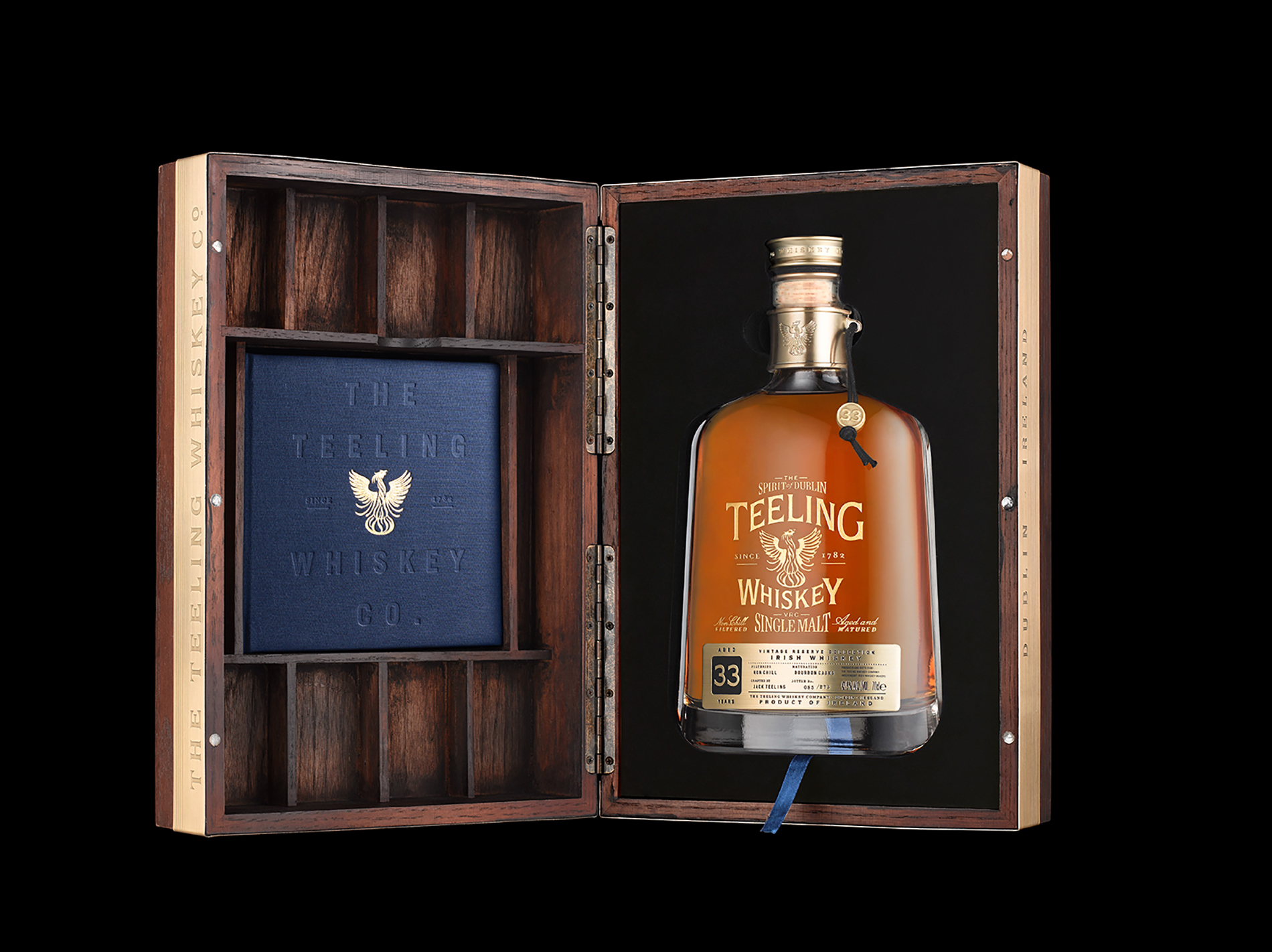 teeling-agencias-diseno-packaging-disenadoresgraficos