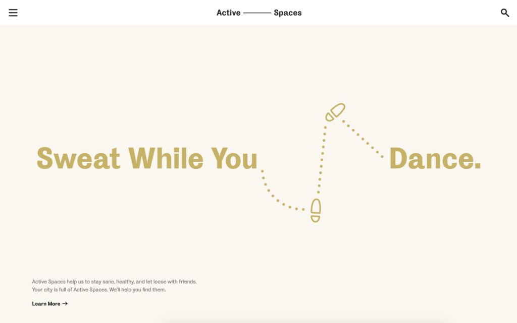 Diseño web actividad