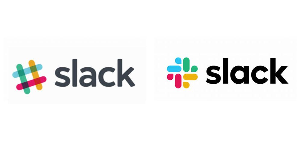 Rebranding de marca