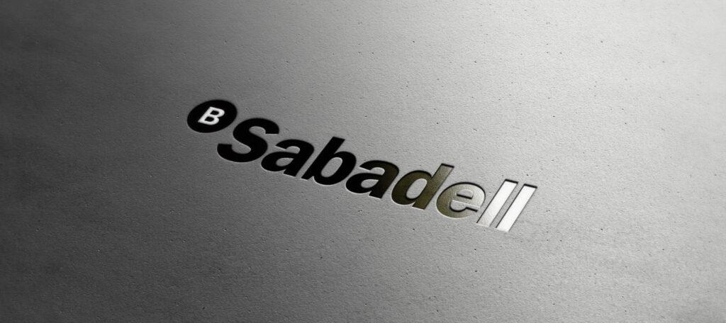 Logo – Sabadell